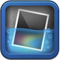 App Phototreat