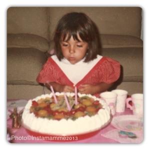 compleanno Ginevra
