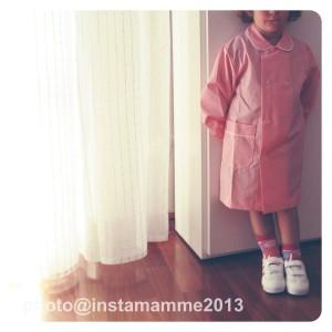 Perchè_ho_scelto_Montessori-1