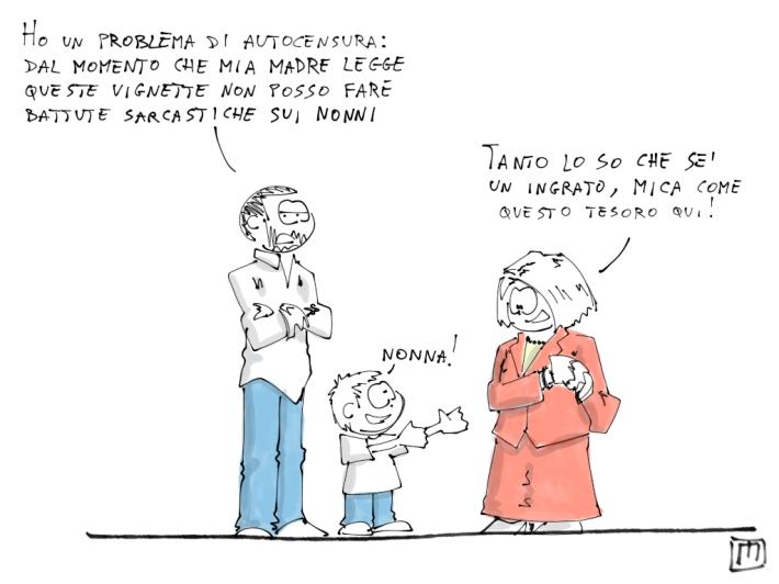 instazak0017w
